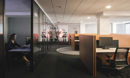 admitad-minsk-office-mm