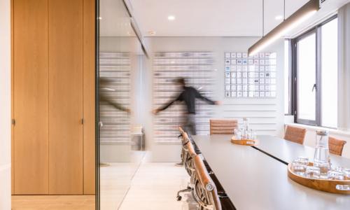 appi-lisbon-office-1