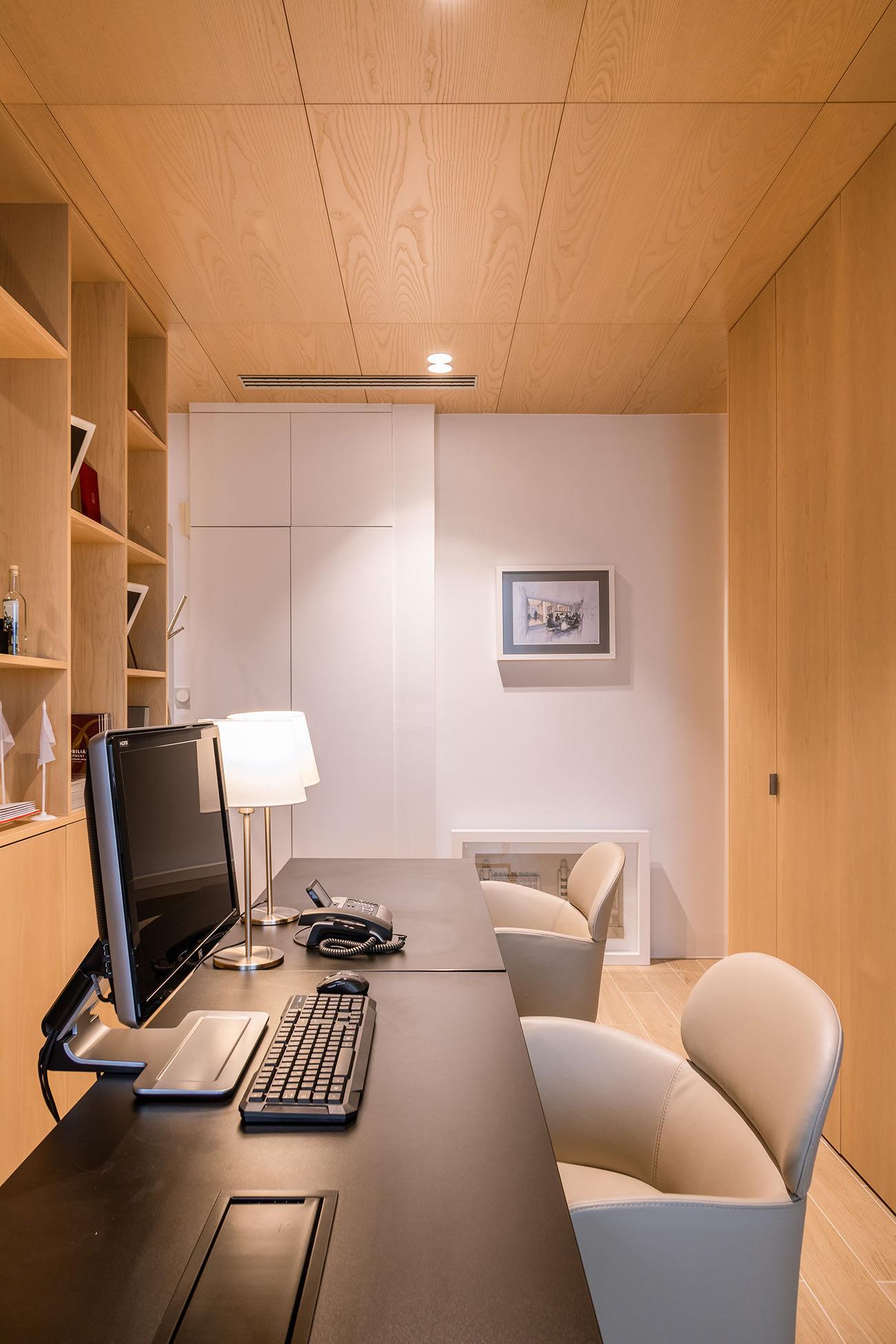 appi-lisbon-office-10