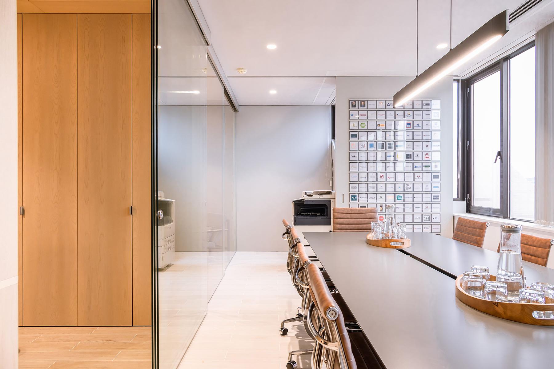 appi-lisbon-office-2