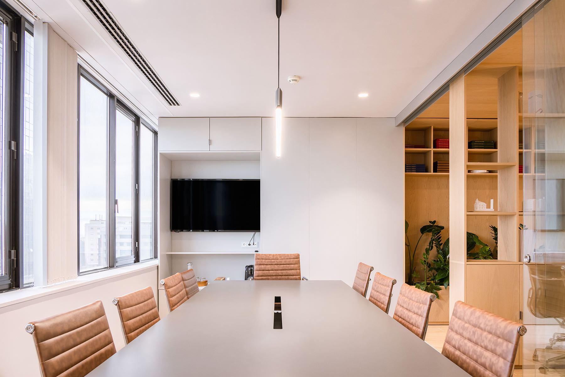 appi-lisbon-office-3
