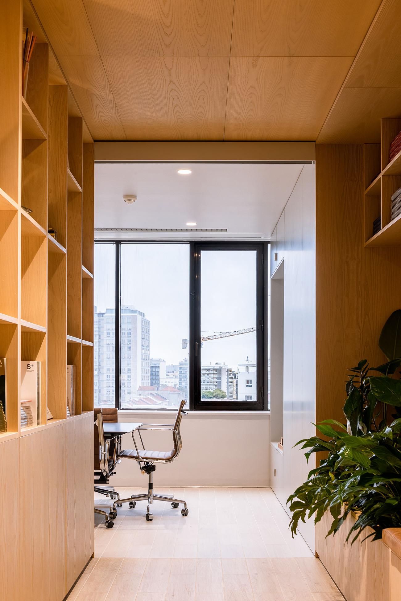 appi-lisbon-office-4