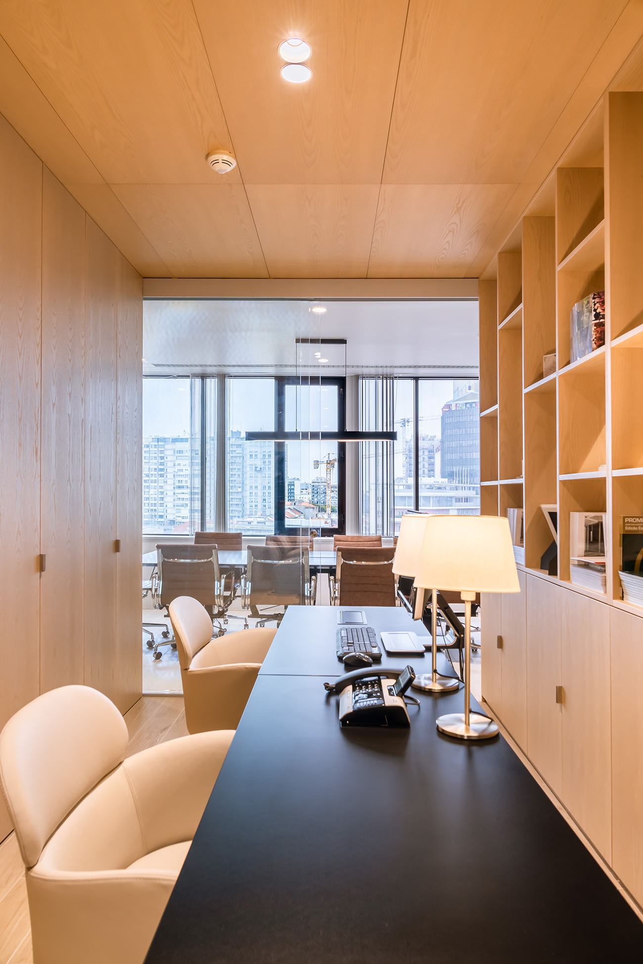 appi-lisbon-office-5