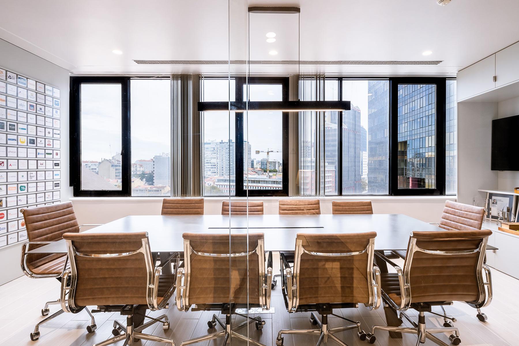 appi-lisbon-office-6