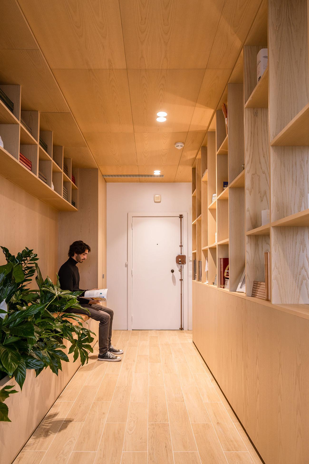 appi-lisbon-office-7