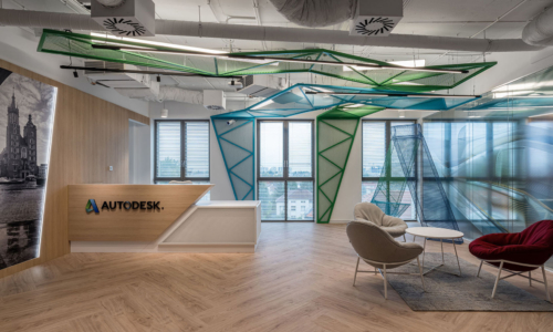 autodesk-krakow-office-1