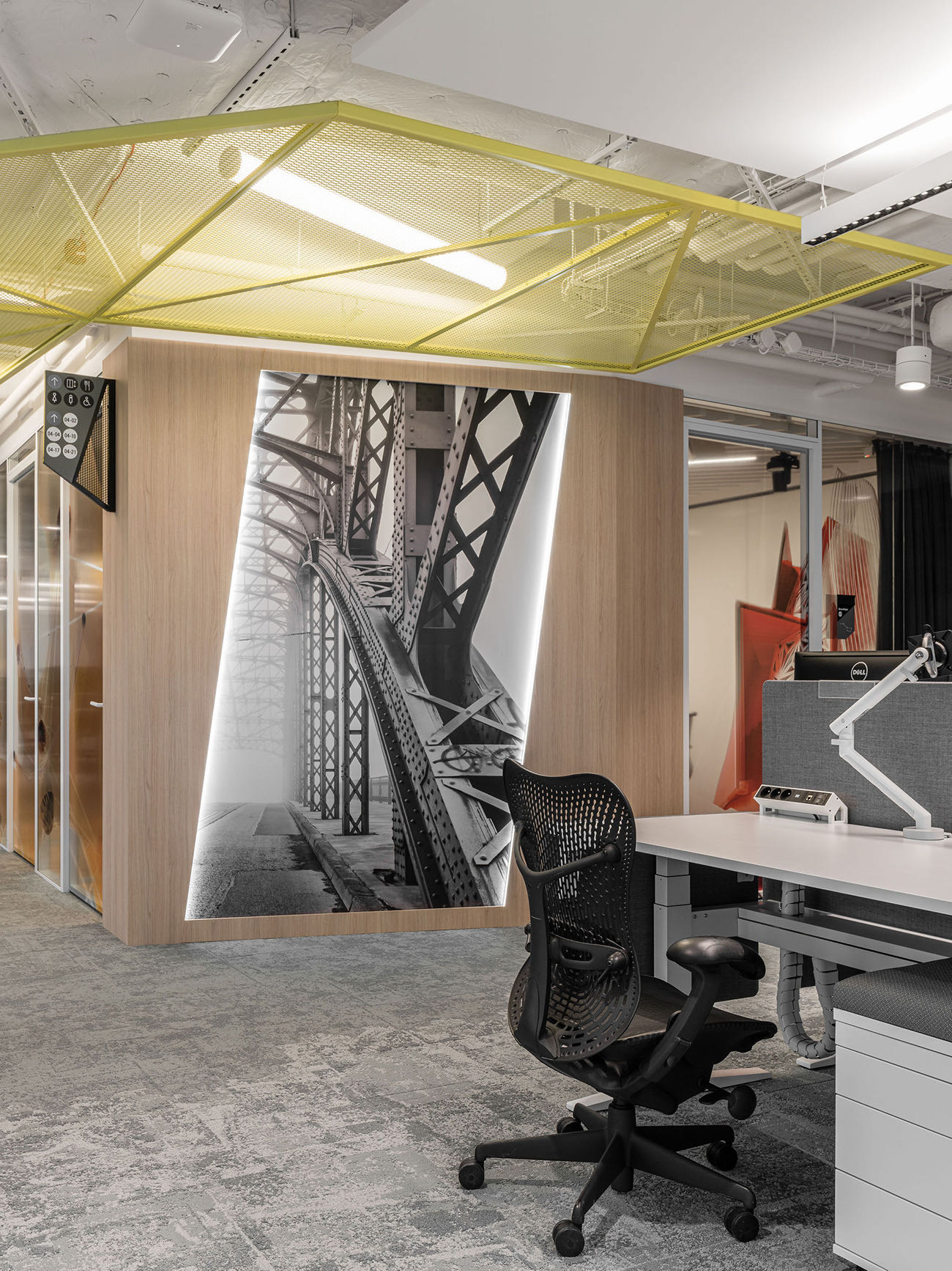 autodesk-krakow-office-13