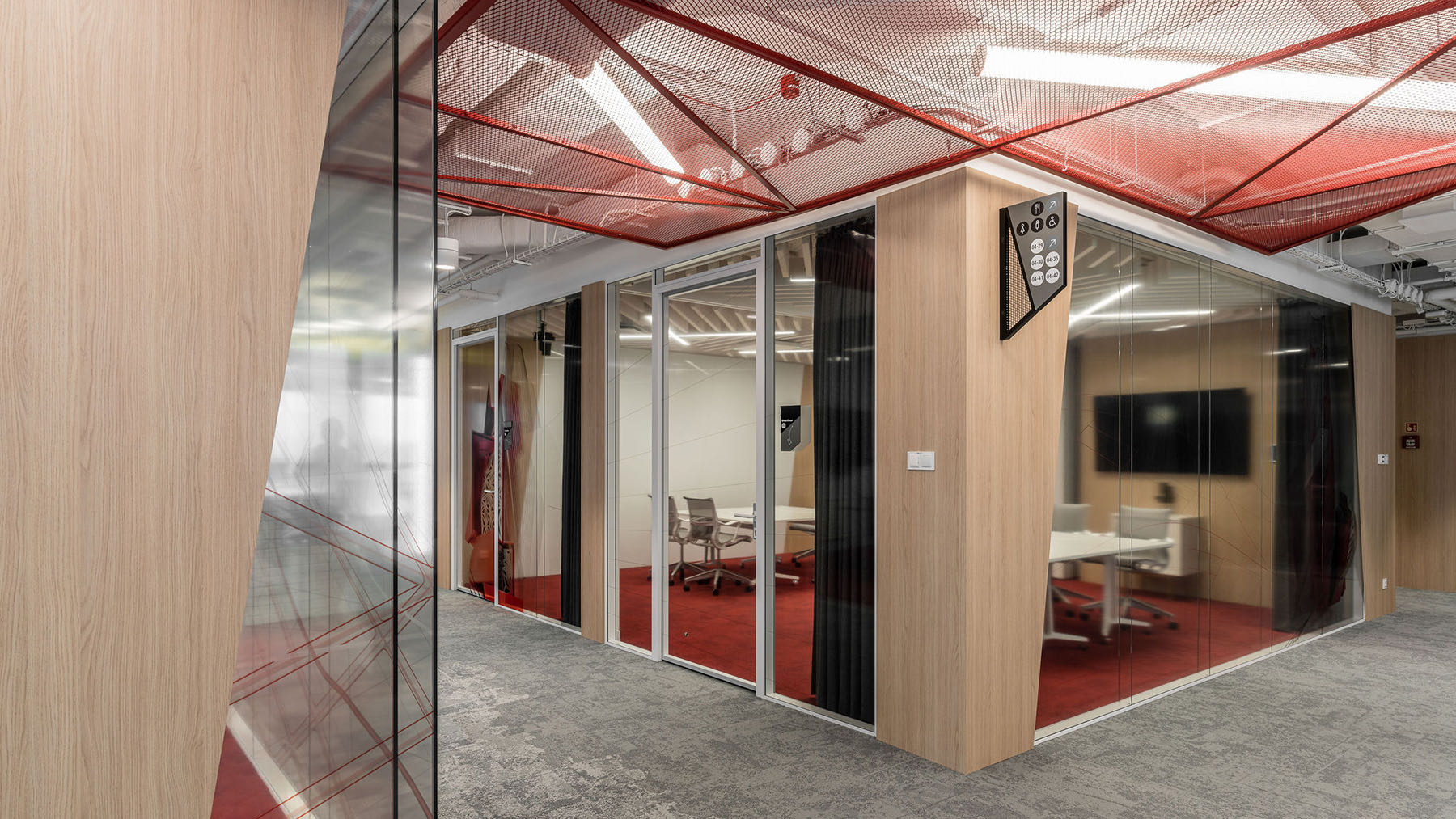 autodesk-krakow-office-16