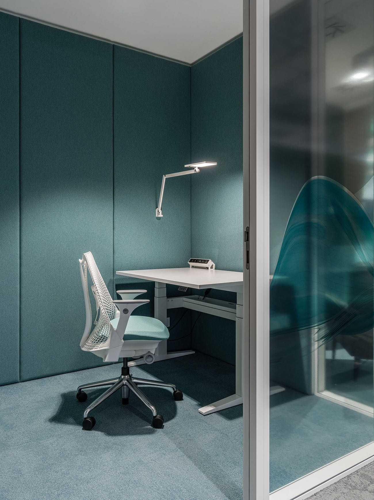 autodesk-krakow-office-18