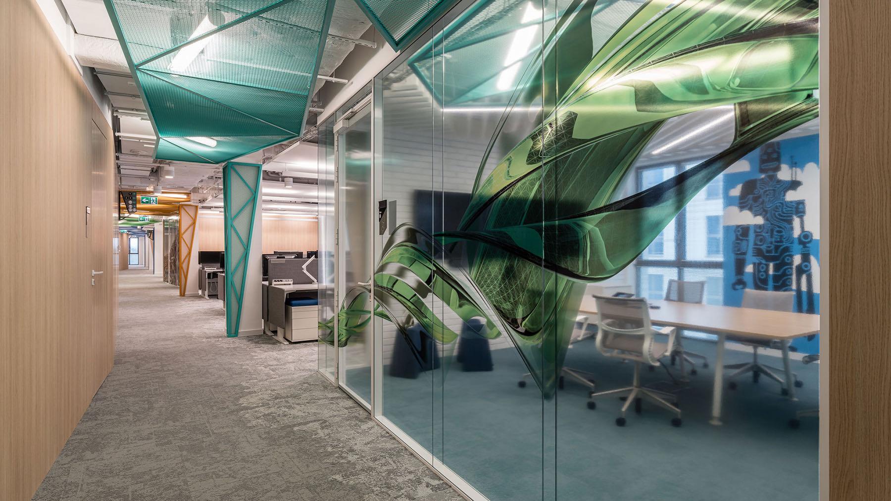 autodesk-krakow-office-19