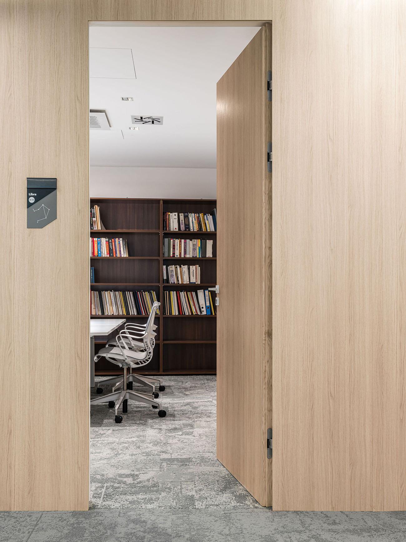 autodesk-krakow-office-22