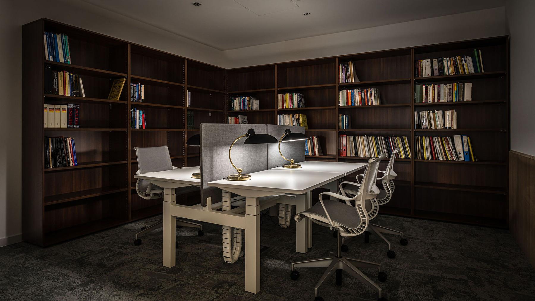 autodesk-krakow-office-23