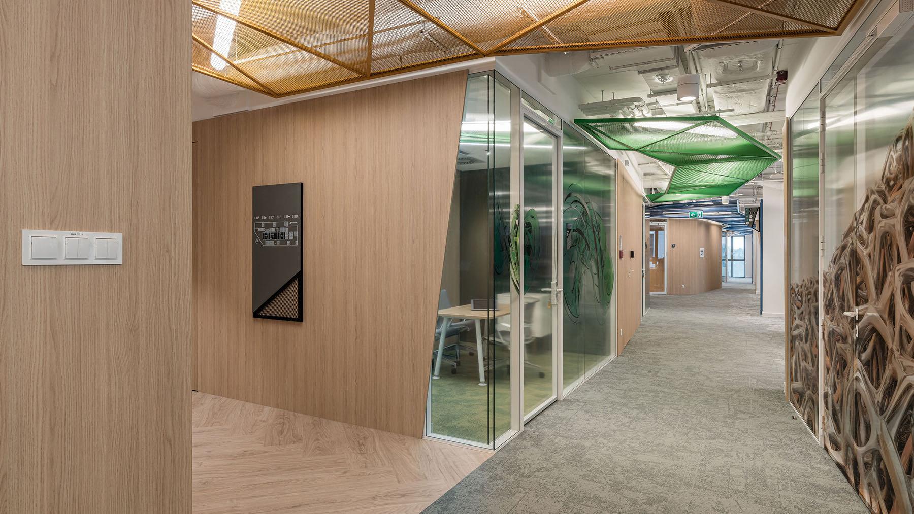 autodesk-krakow-office-27