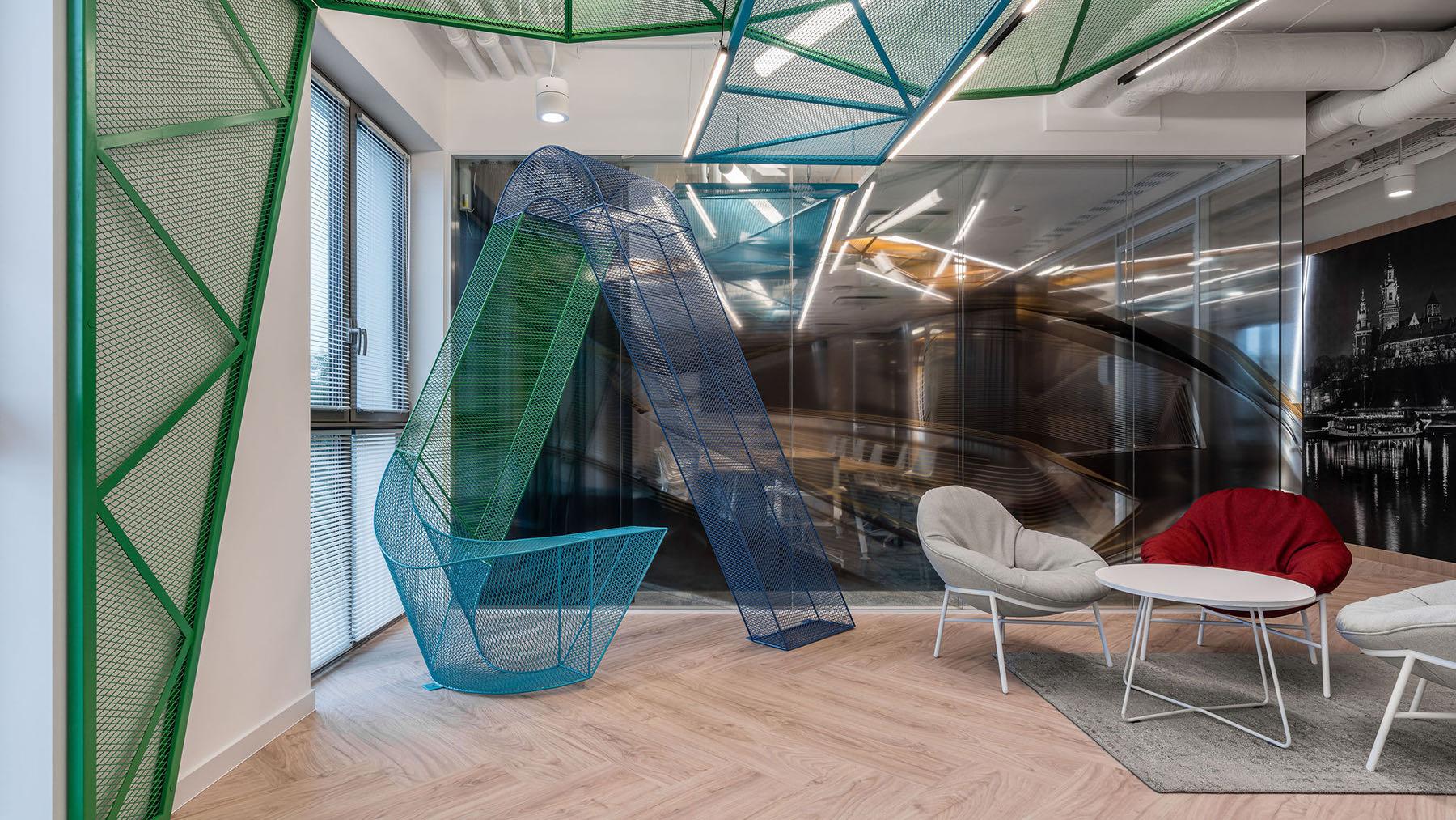autodesk-krakow-office-3