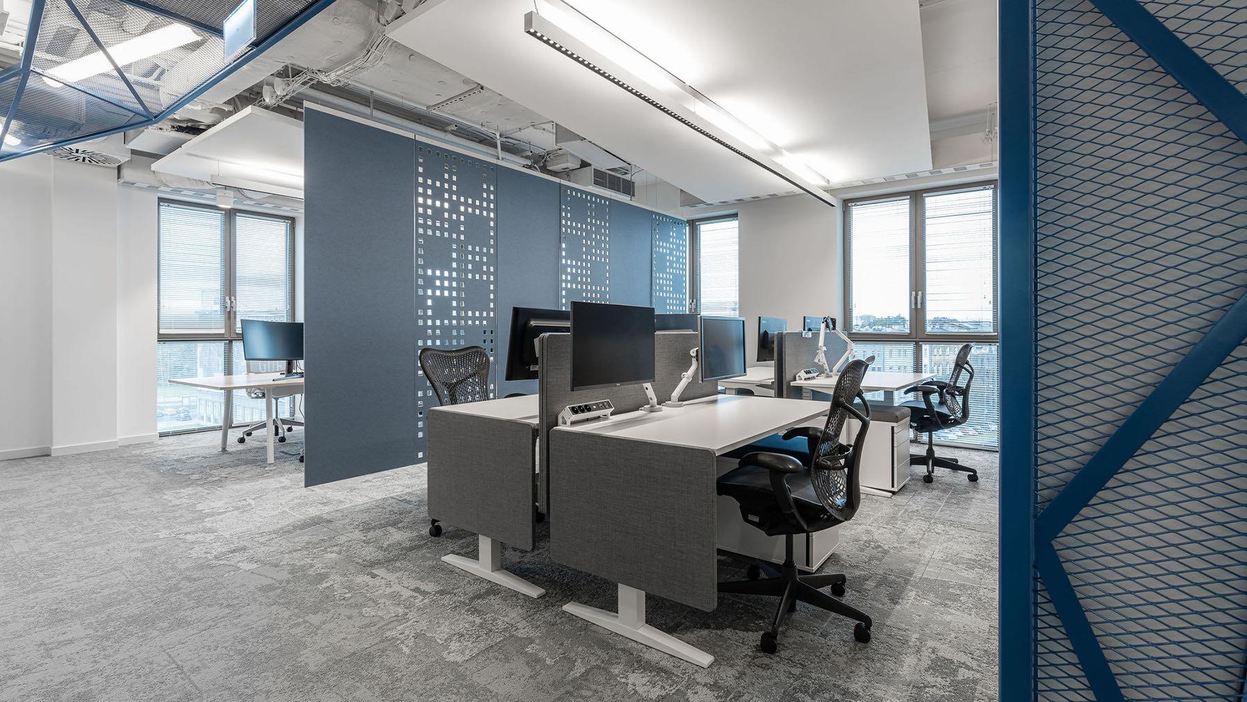 autodesk-krakow-office-31