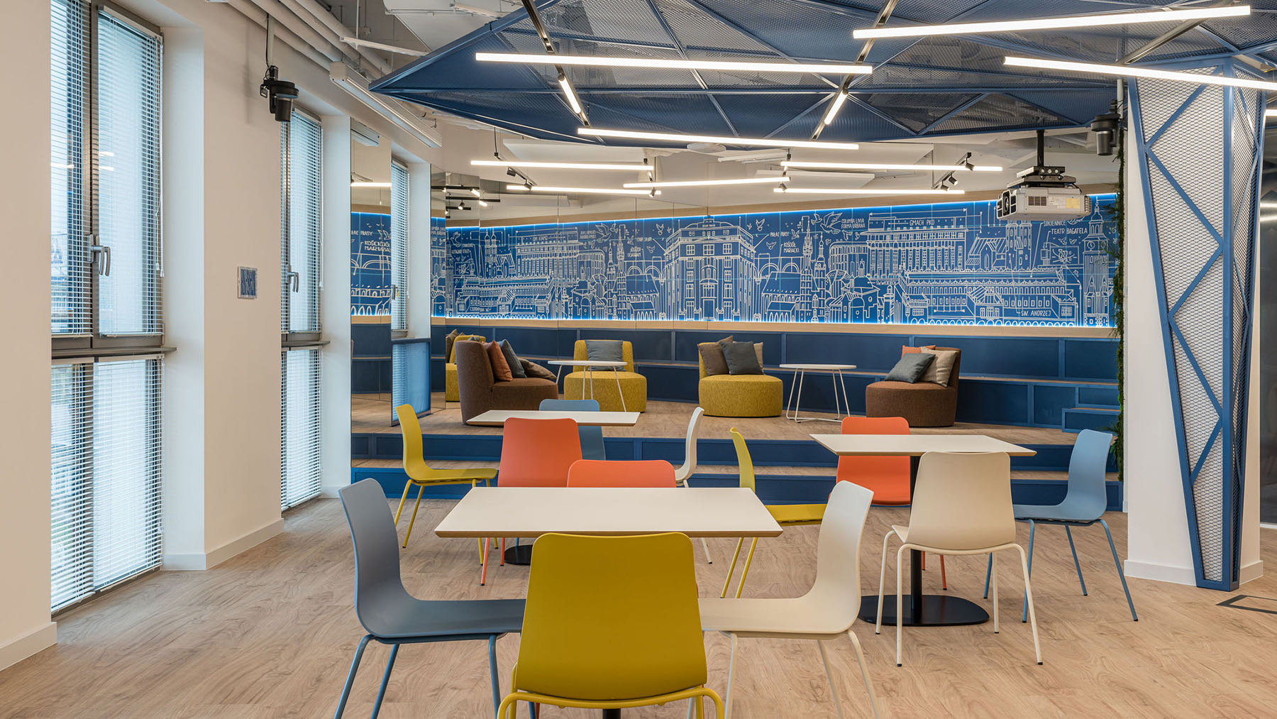 autodesk-krakow-office-34