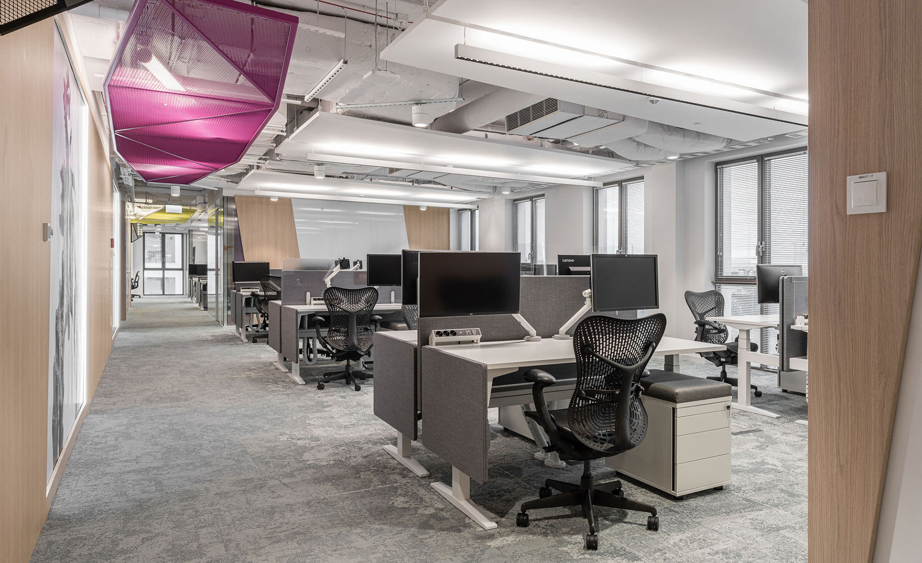 autodesk-krakow-office-7