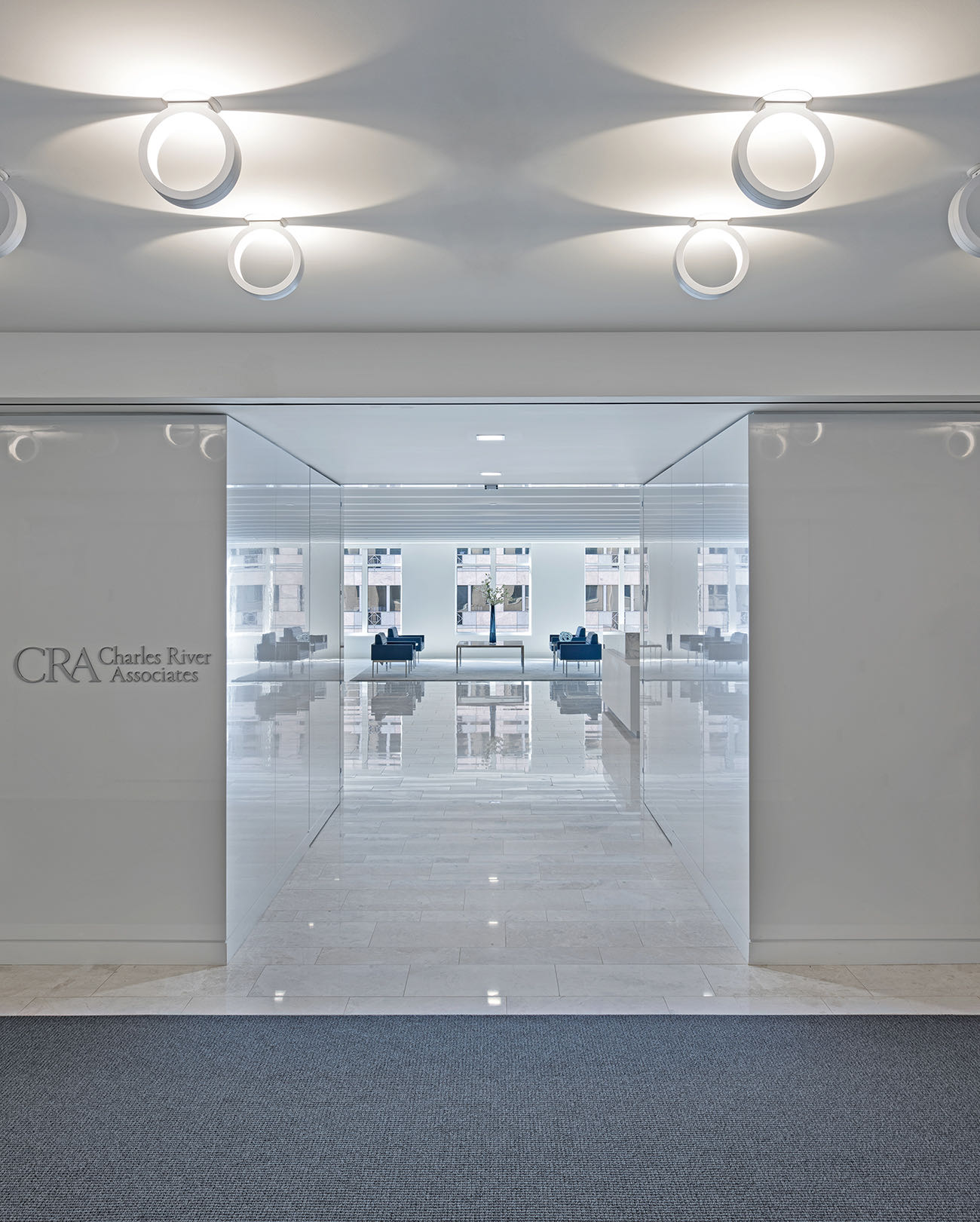 charles-river-associates-dc-office-1