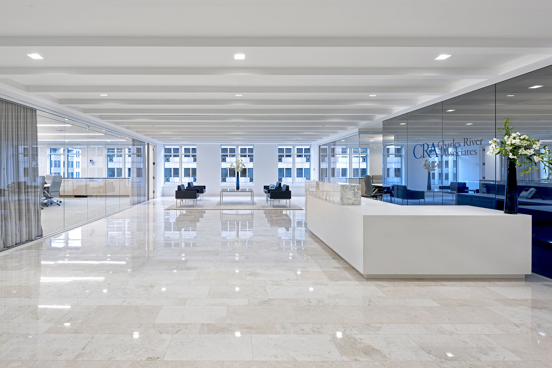 charles-river-associates-dc-office-2