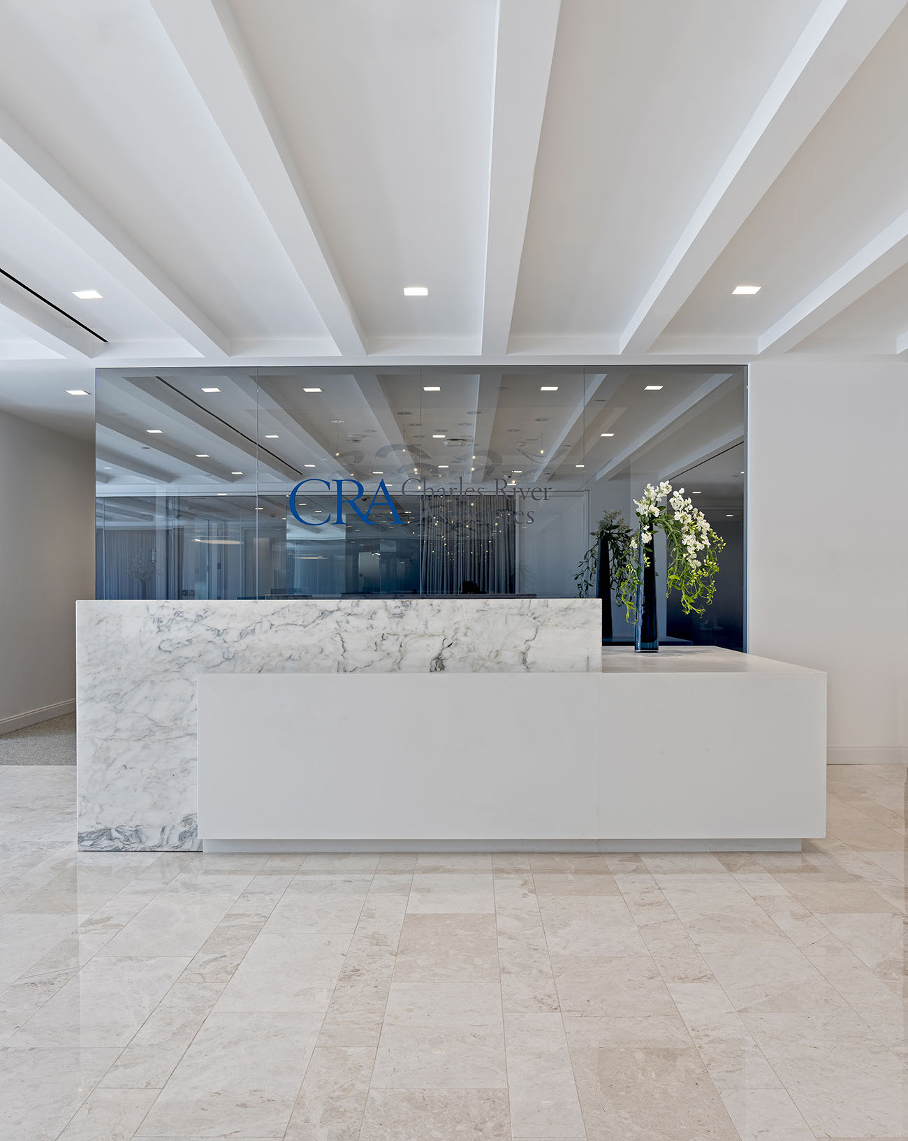 charles-river-associates-dc-office-3