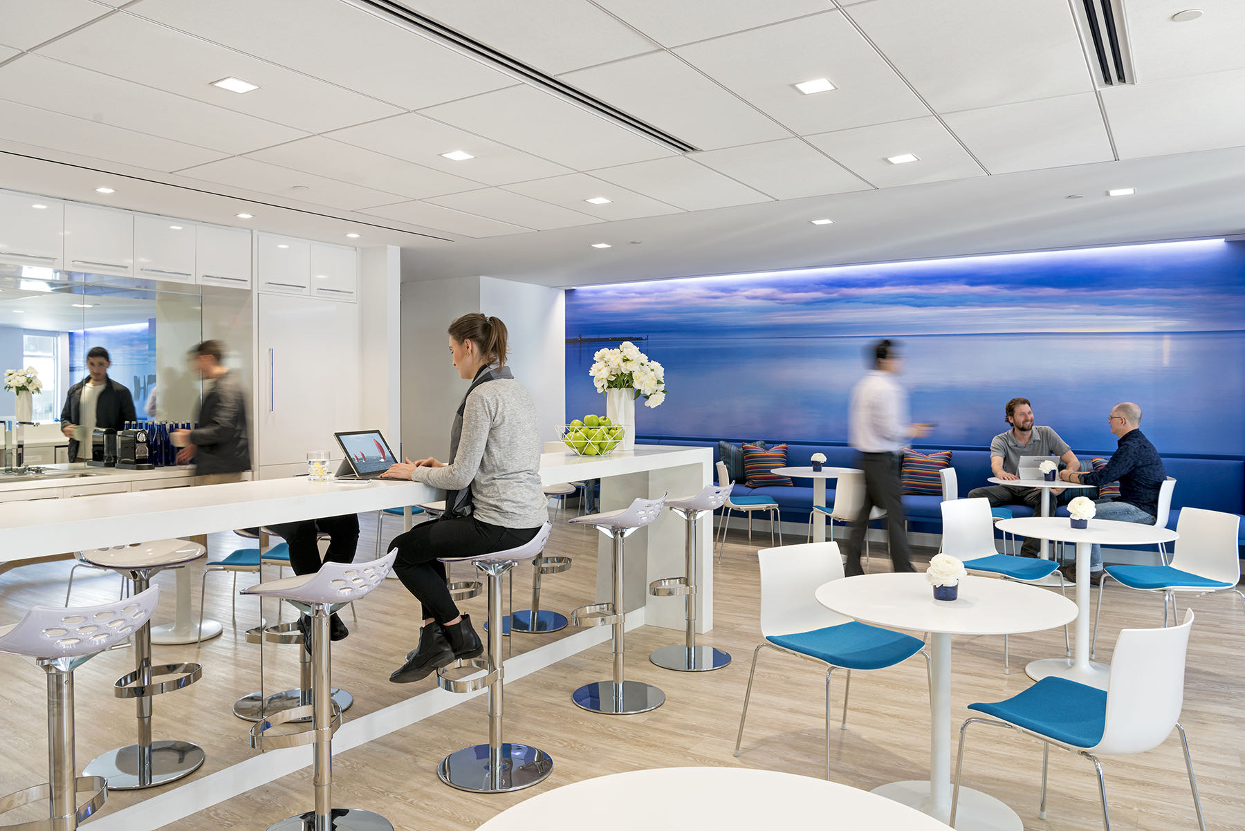 charles-river-associates-dc-office-5