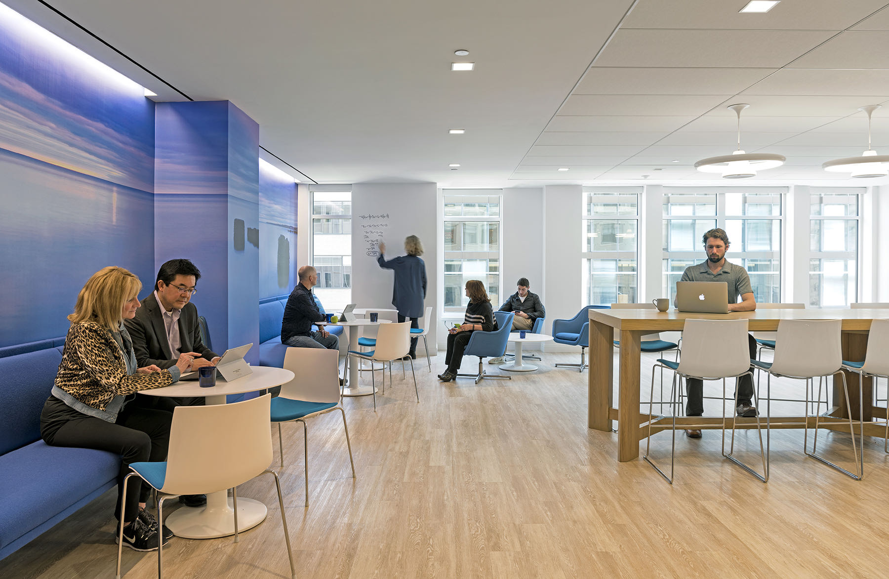 charles-river-associates-dc-office-6