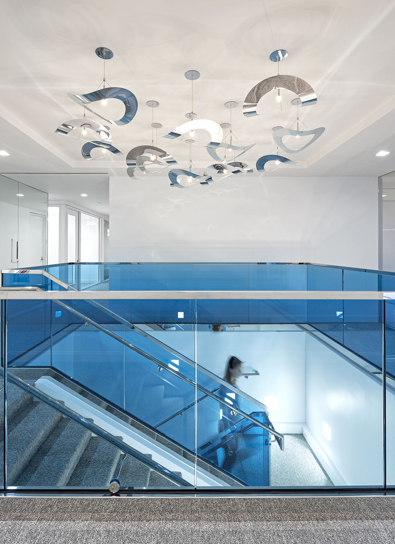 charles-river-associates-dc-office-8