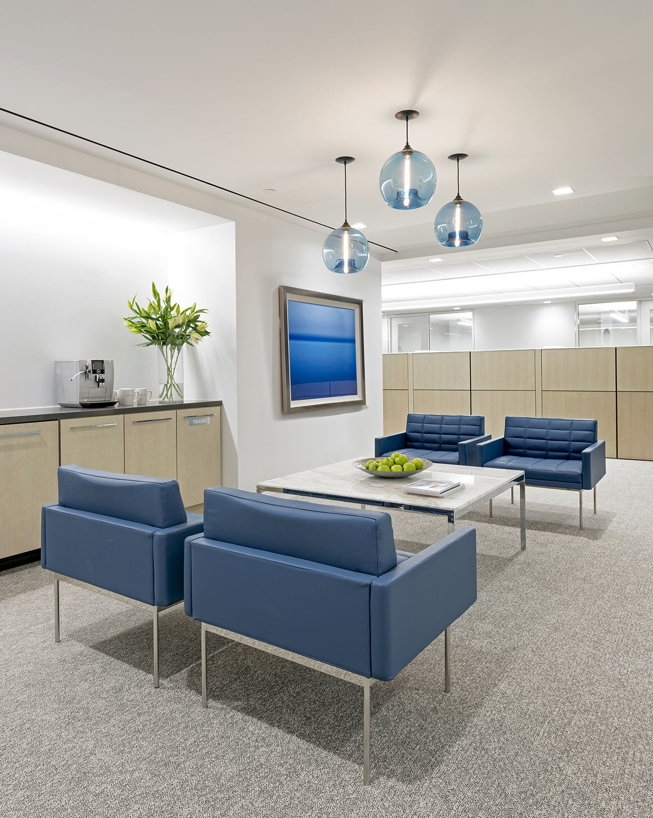 charles-river-associates-dc-office-9