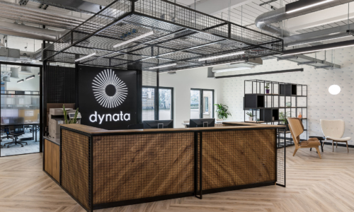 dynata-london-office-1
