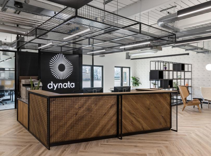 dynata-london-office-1