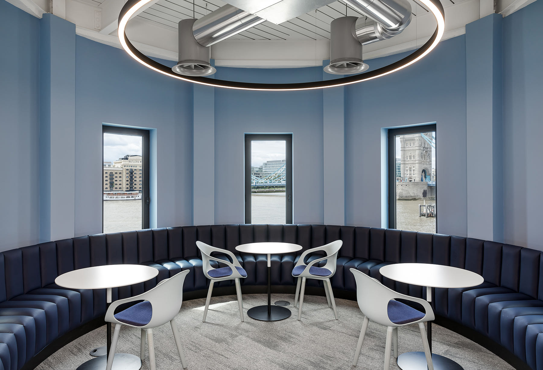 dynata-london-office-10