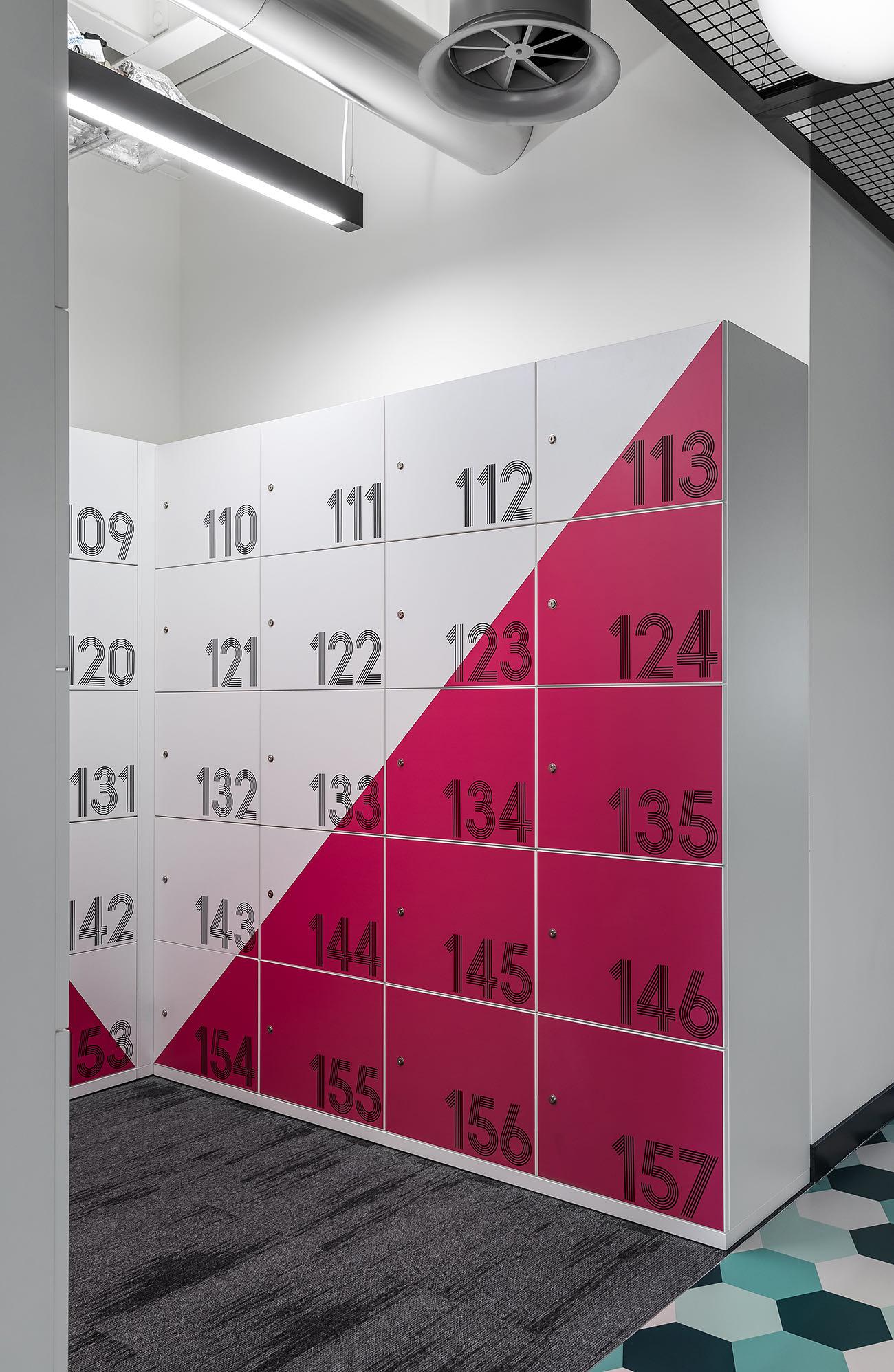 dynata-london-office-12