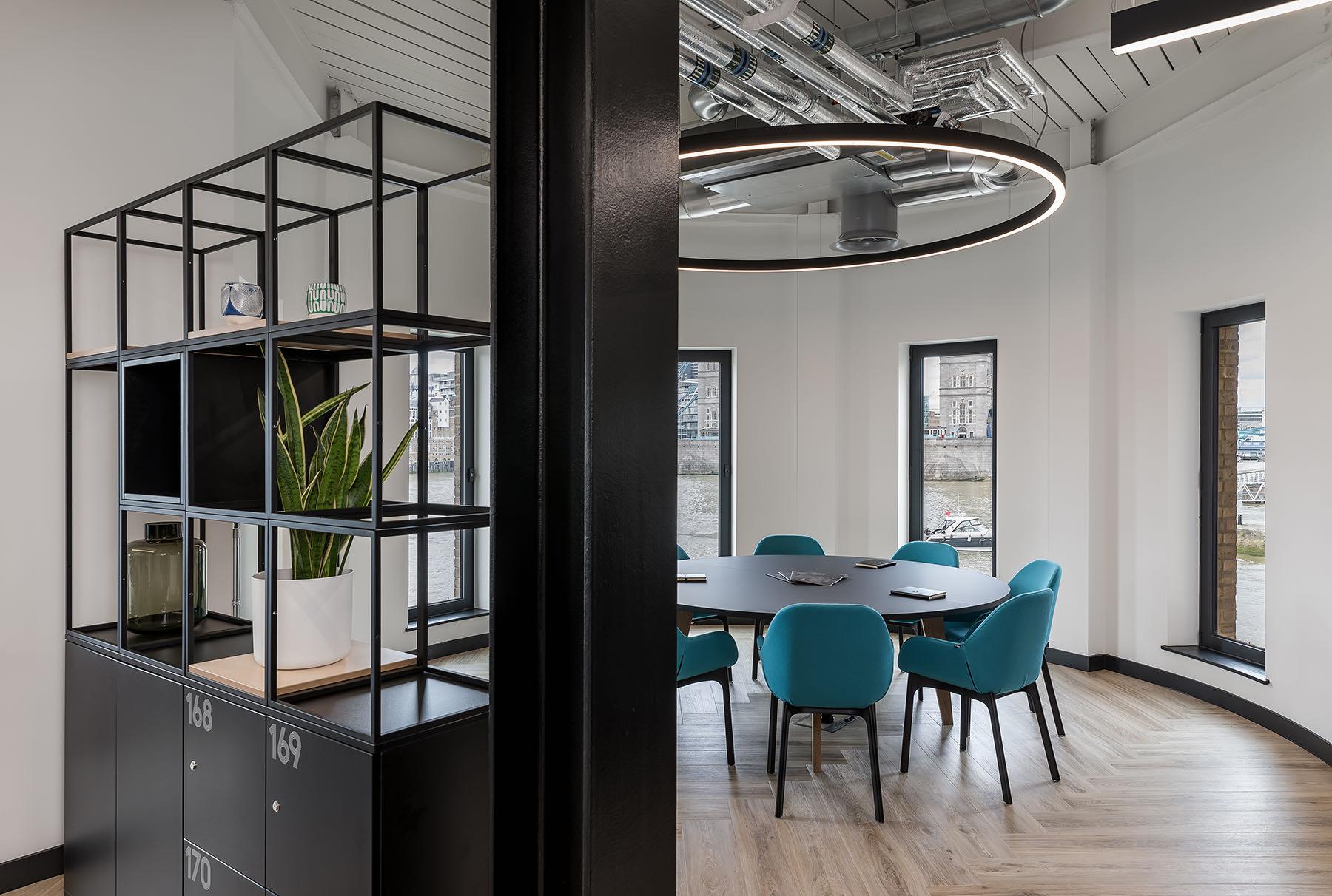 dynata-london-office-13