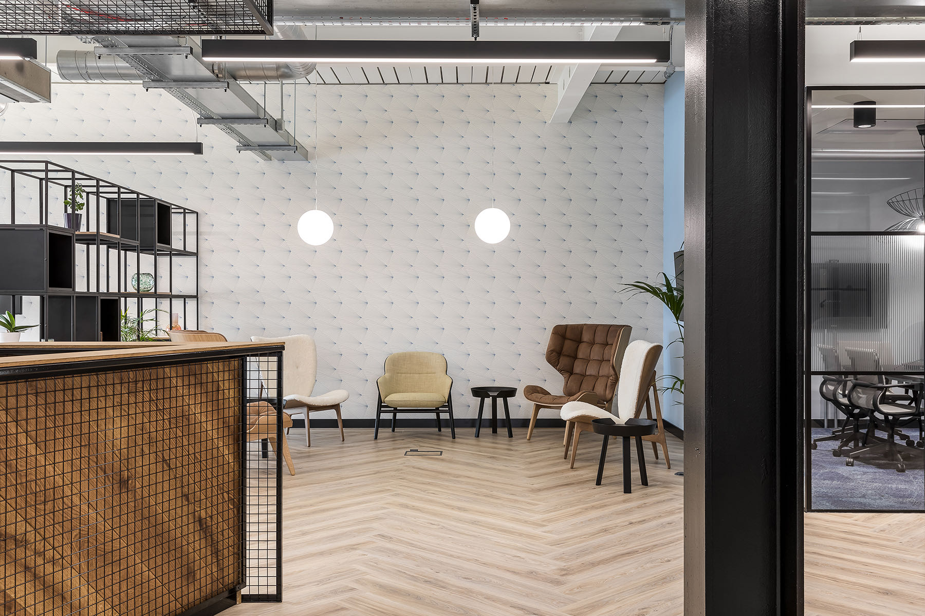 dynata-london-office-2
