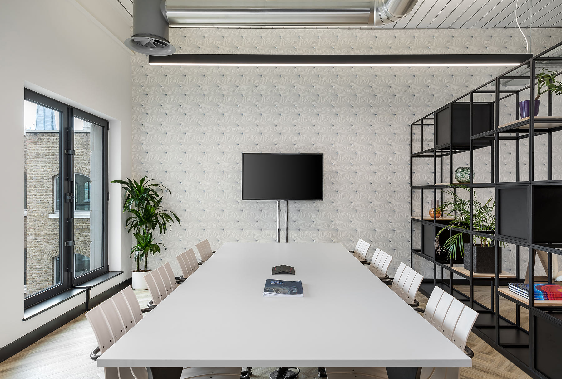 dynata-london-office-3