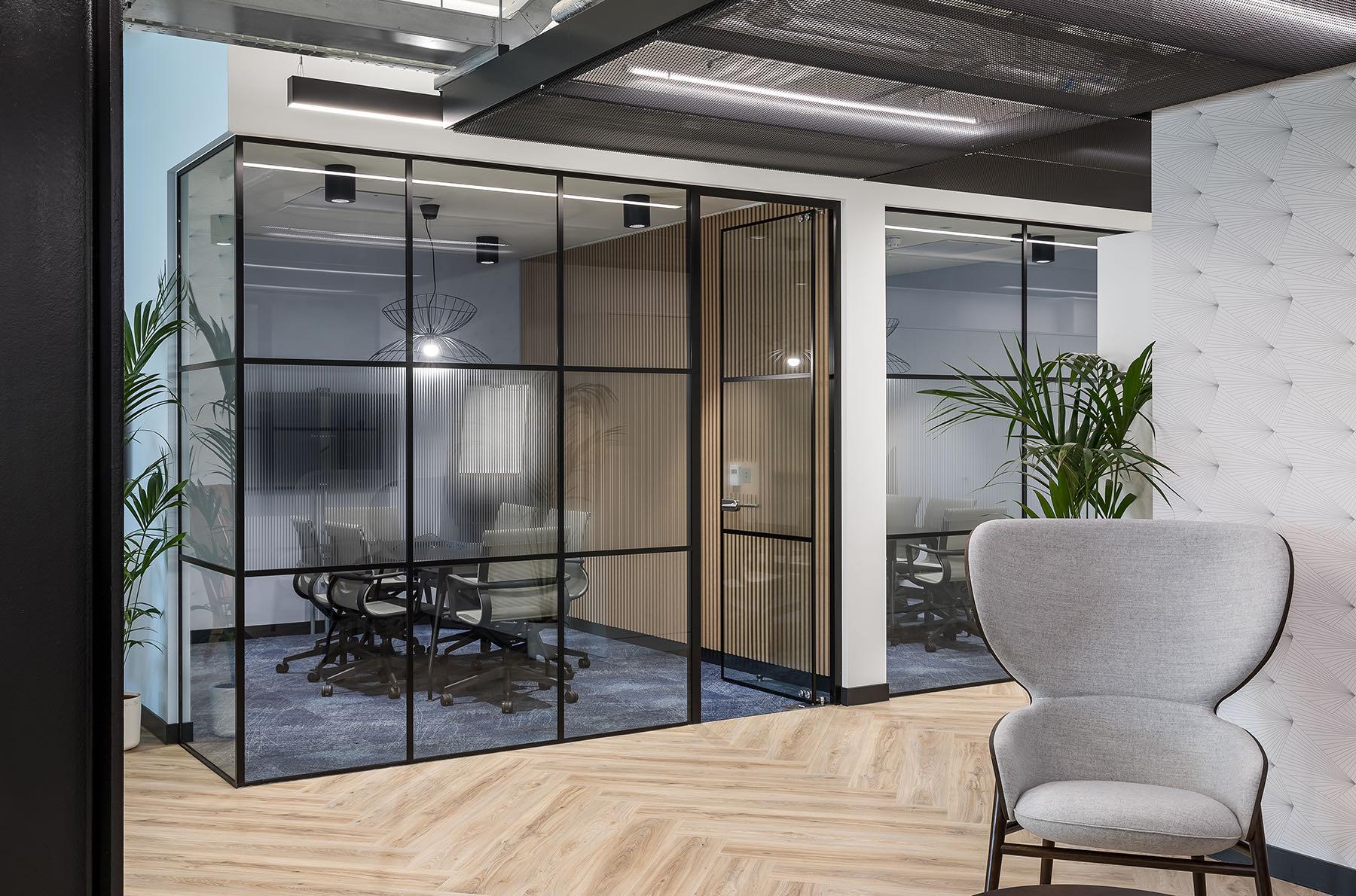 dynata-london-office-4
