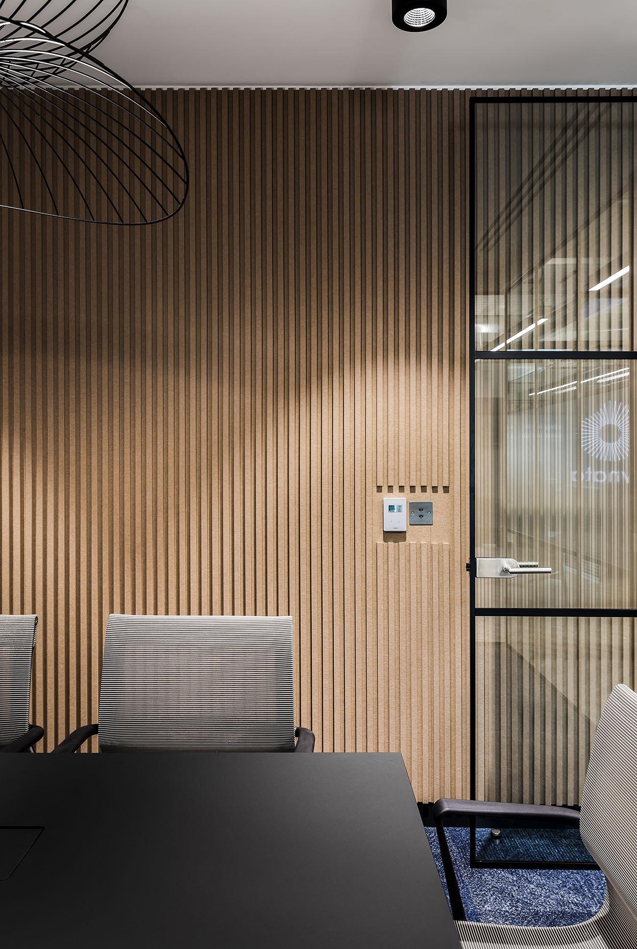 dynata-london-office-5
