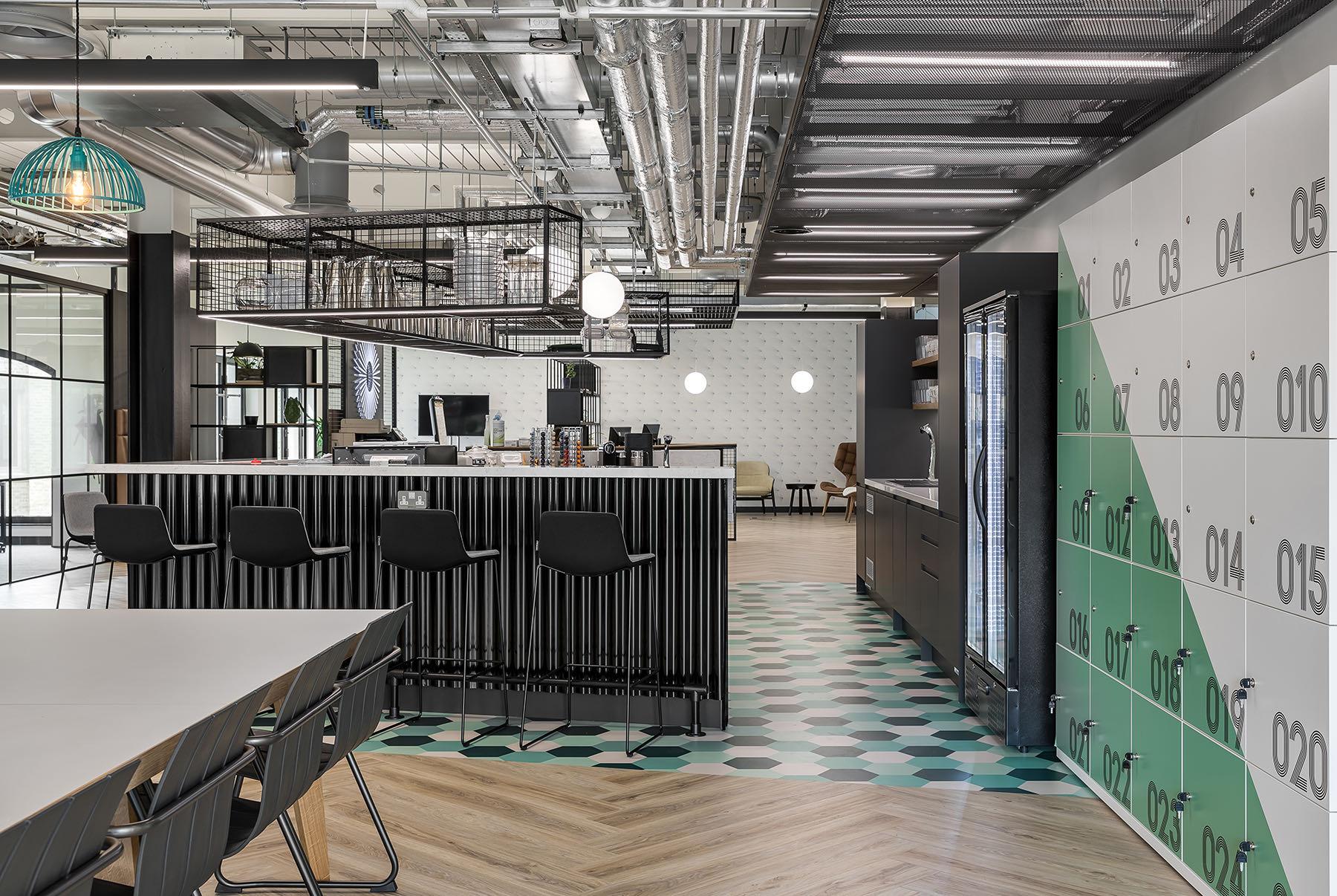 dynata-london-office-6