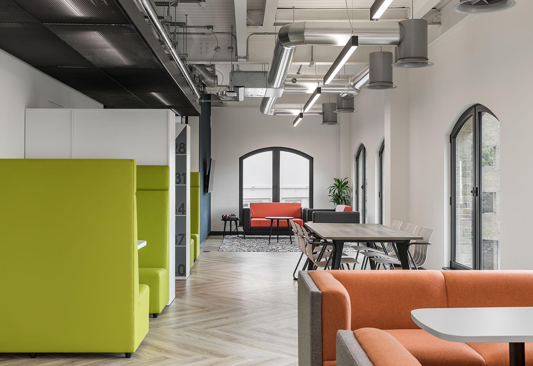 dynata-london-office-7