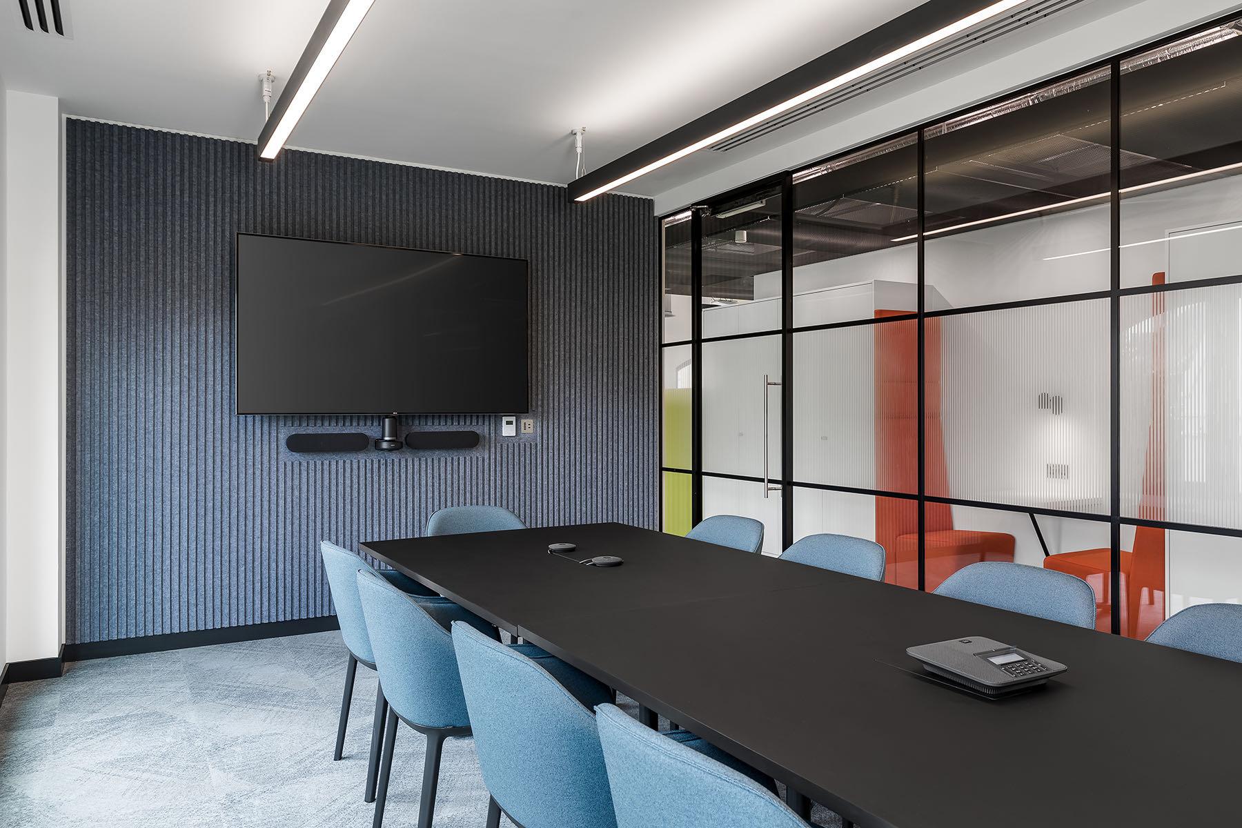 dynata-london-office-8