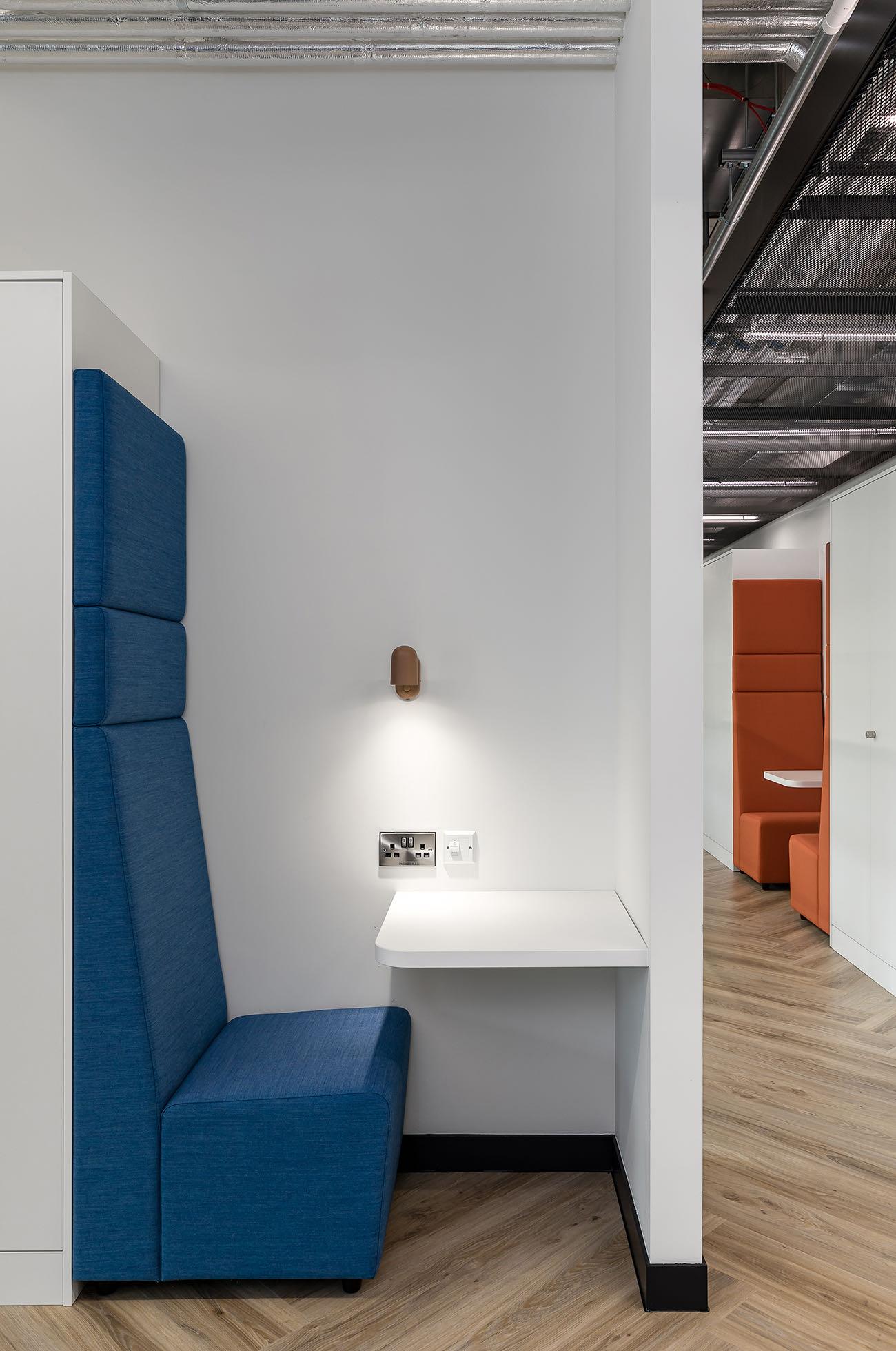 dynata-london-office-9