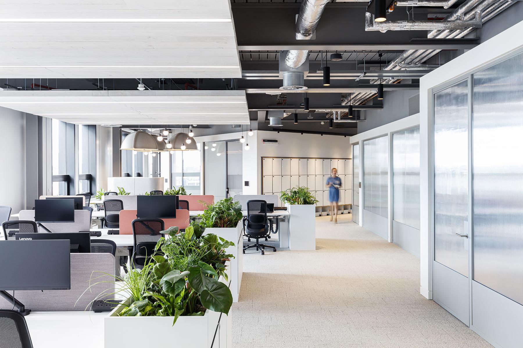 mc-kinsey-office-2