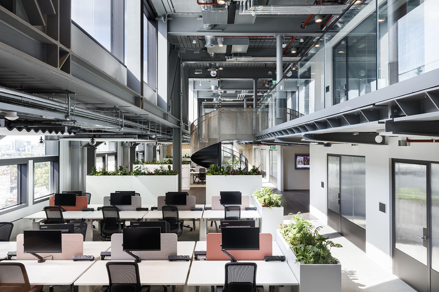 mc-kinsey-office-3