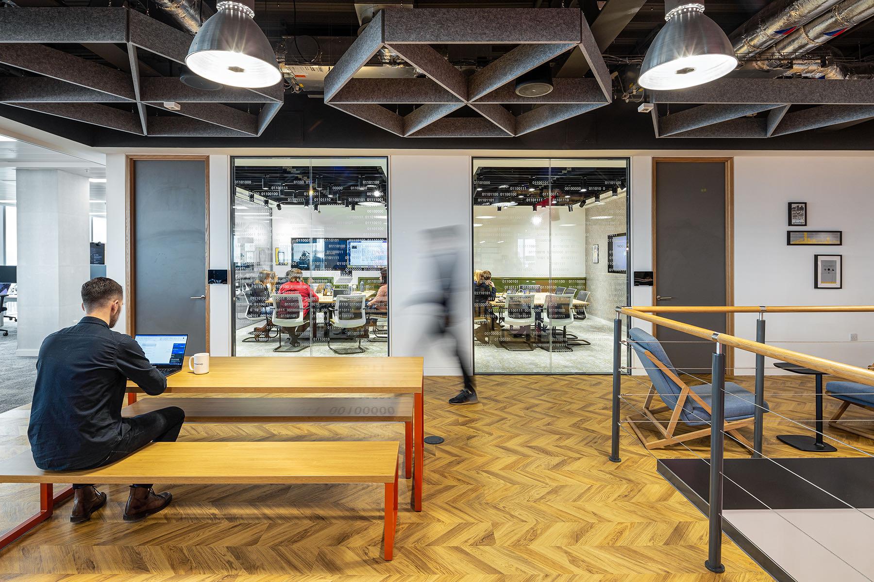 moneysupermarket-office-manchester-1