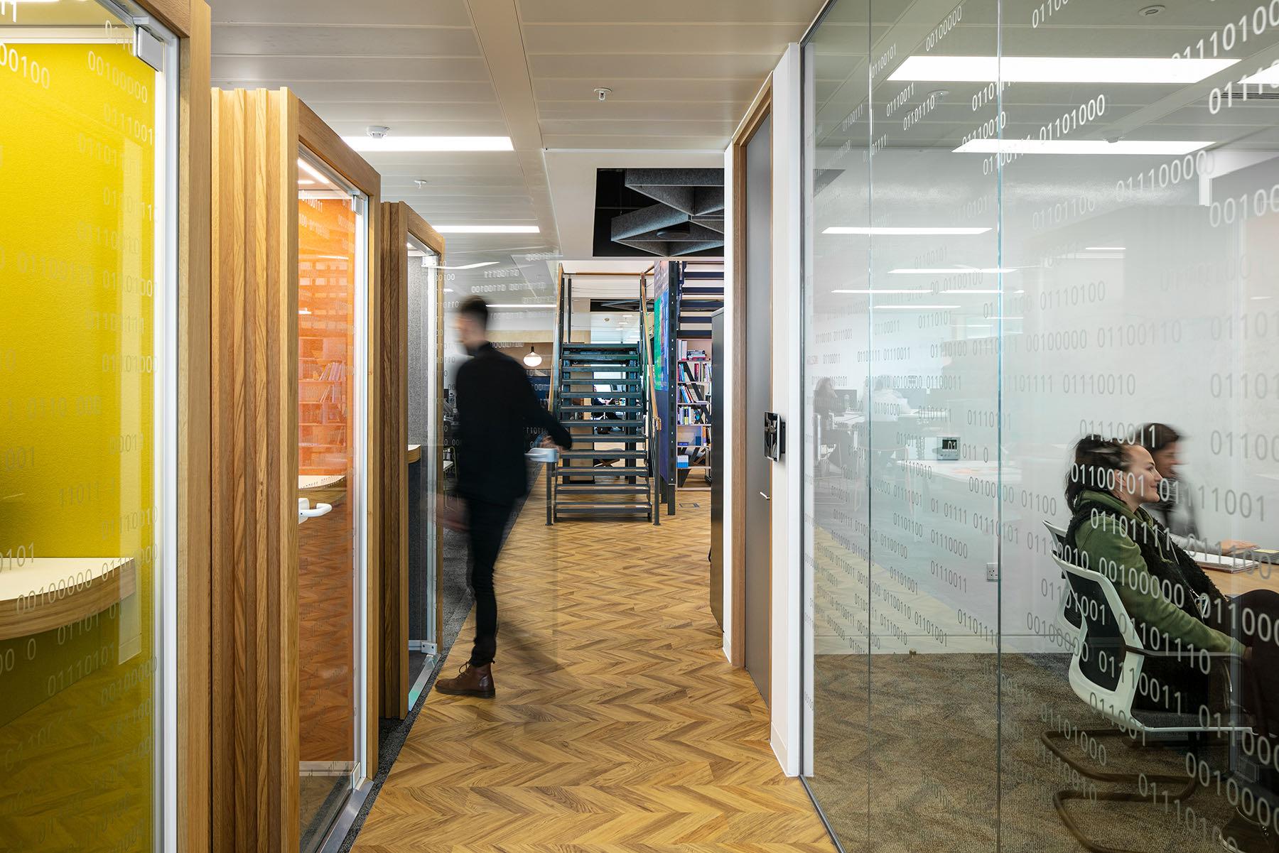 moneysupermarket-office-manchester-5