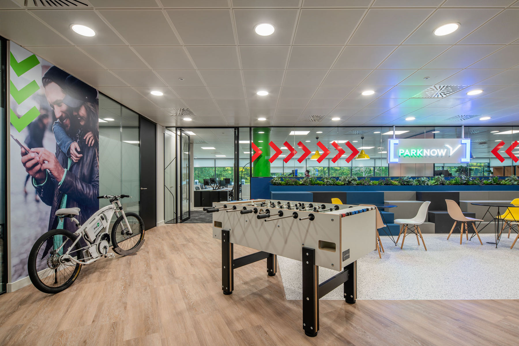 parknow-office-2