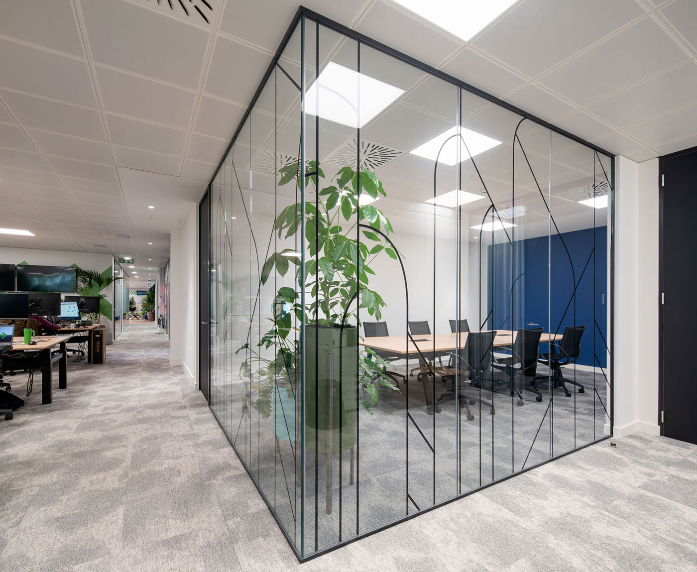 parknow-office-7