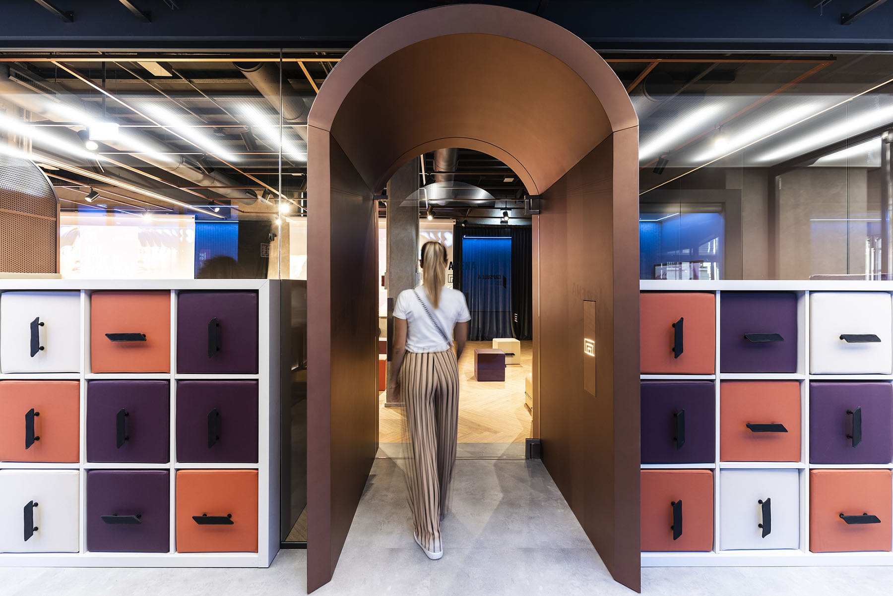 phyd-milan-office-1