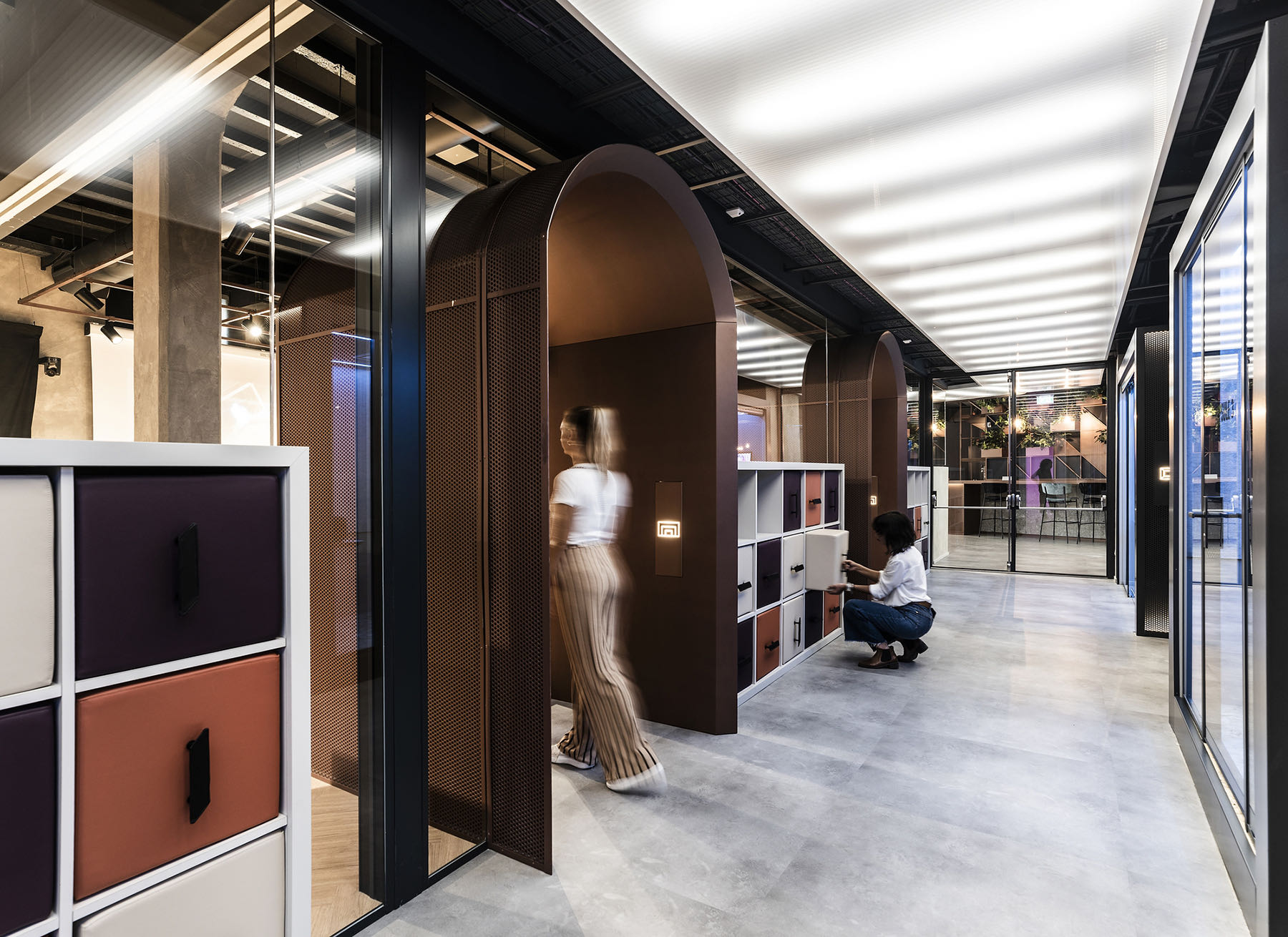 phyd-milan-office-5