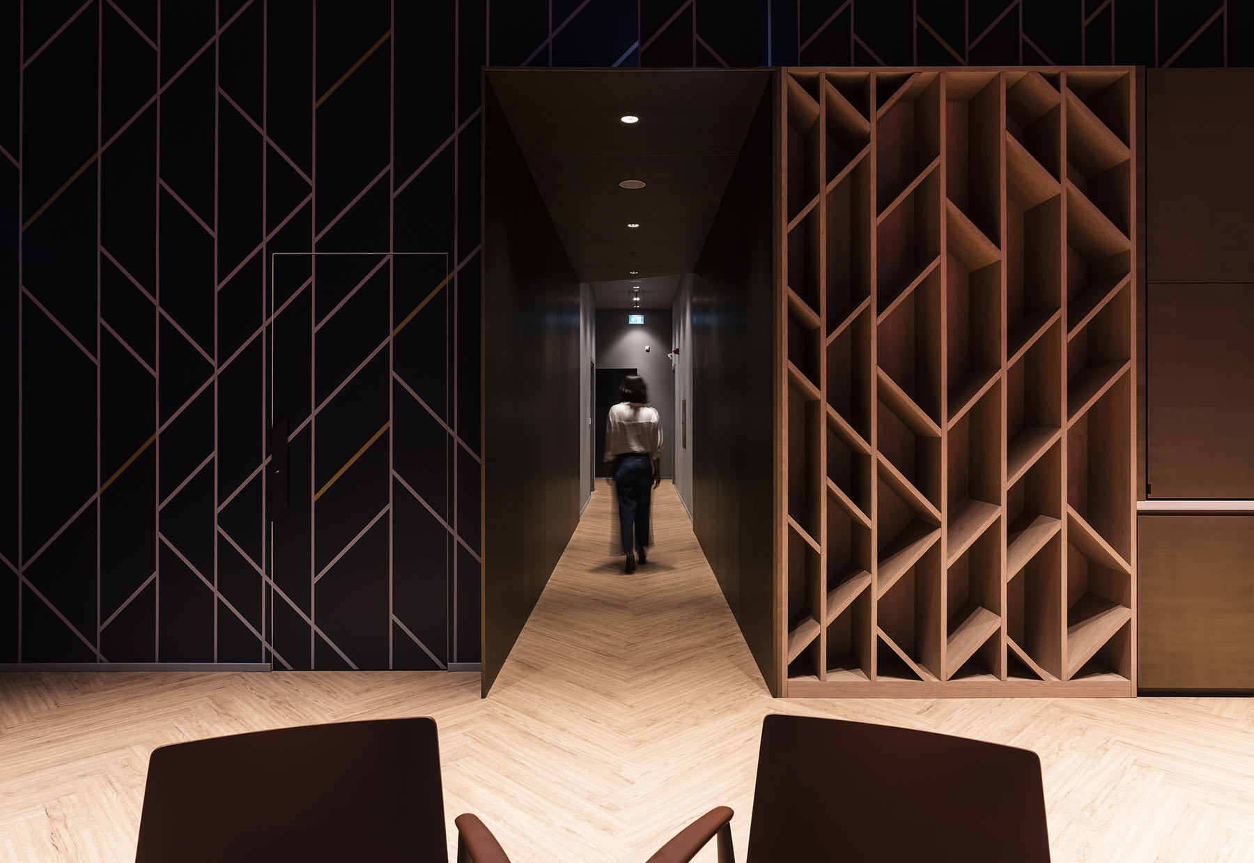 phyd-offices-milan-13